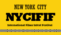 Films Infest (New York City)